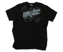T-Shirt FOX Tahititat mis. L