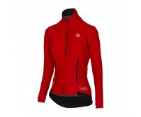 Giacca Castelli Perfetto W Long Sleeve Mis.L