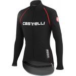 Giacca Castelli Gabba convertibile Jacket Mis. 3XL