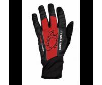 Guanti Castelli Leggenda Glove mis. XL
