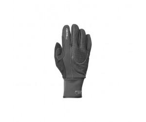 Guanti Castelli Estremo Glove Nero mis. XL