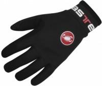 Guanti Castelli Lightness glove mis. L