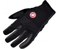 Guanti Castelli Chiro 3 Glove Nero mis. L