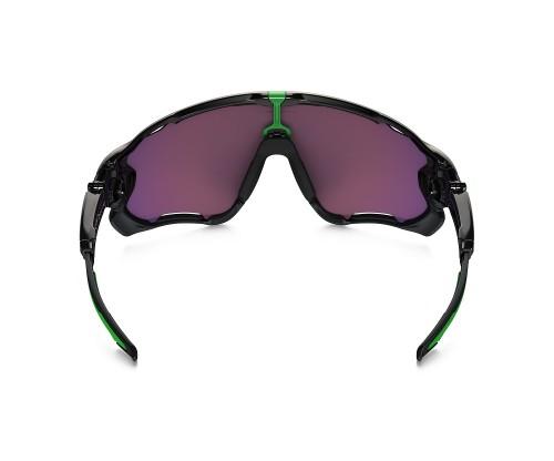 occhiali oakley jawbreaker cavendish prizm road nero