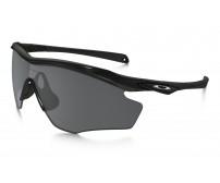 Occhiali Oakley M2 XL Black Iridium
