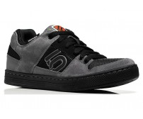 Scarpe 5.10 Freerider Grey / Black n° 44