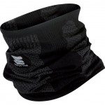 Scaldacollo Sportful 2ND Skin Neckwarmer Nero