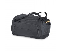 Borsa Evoc Transition Bag