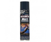Sgrassante Spray Finish Line multiuso eco tech 360ml