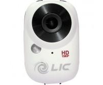 SOTTOCOSTO !! Videocamera Liquid Image Ego HD