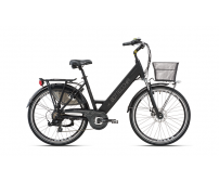 E-Bike Bottecchia BE 15