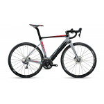BDC E-Road BOTTECCHIA BE90 PULSAR tg.53