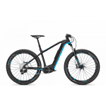 E-Bike Focus Bold² 27.5+ LTD mis.L