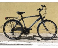 City Bike NSR Metrò mis.M