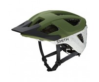 Casco Smith Forefront 2 Mips Matte Moss/Vapor Mis. M