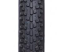 Copertone WTB Trailblazer 27.5x2.8