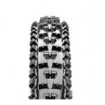 Tubeless Ready Maxxis High Roller II 27.5x2.30 DD 3C MAXX TERRA