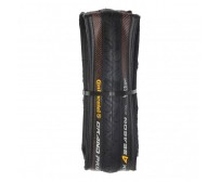 Copertone Continental Grand Prix 4 Season 700x25C