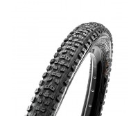 Tubeless Ready Maxxis Aggressor 27.5x2.50WT