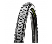 Tubeless Ready Maxxis Ardent 27.5 x 2.25