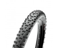 Tubeless Ready Maxxis Forekaster 27.5 x 2.60