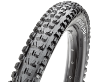 Tubeless Ready  Maxxis Minion DHF 27.5x2.30