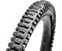 Tubeless Ready  Maxxis Minion DHR II 26x2.30