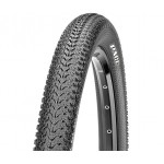 Copertone DH Maxxis Pace 29x2.10