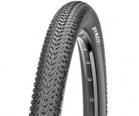 Tubeless Ready Maxxis Pace 29x2.10