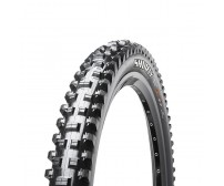 Tubeless Ready  Maxxis Shorty 27.5 x 2.50WT