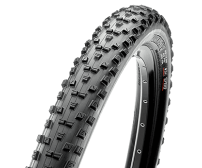 Tubeless Ready Maxxis Forekaster 27.5x2.35 exo
