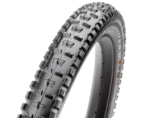 Tubeless Ready Maxxis High Roller II 27.5x2.80 exo
