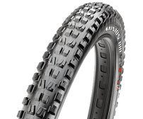 Tubeless Ready Maxxis Minion DHF 27.5x2.80 exo