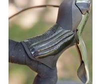 G-Form Brake Hood overgrip