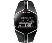 Cardio Polar FT80