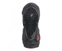 Ginocchiere Dainese Trail Skins 2 mis. L