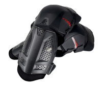 Ginocchiere FOX Launch Shorty Knee