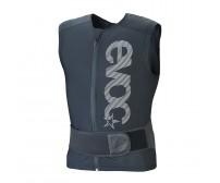 Paraschiena EVOC Protector Vest mis. L