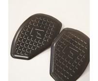G-Form Bike Shoe Gel