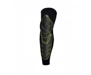 Ginocchiere + Parastinchi G-Form Pro-X Knee-Shin Pads mis. L