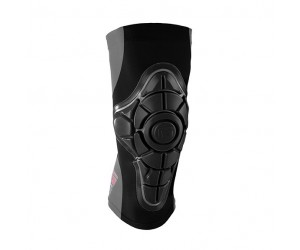 Ginocchiere G-Form Pro-X Knee Pads mis. L
