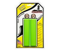Manopole ESI GRIP Chunky Green