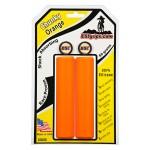 Manopole ESI GRIP Chunky Orange