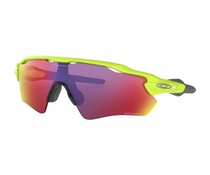 Occhiali Oakley Radar EV Path Retina Burn