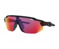 Occhiali Oakley Radar EV Advancer Polished Black