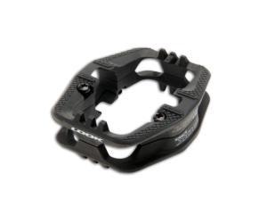 Gabbia Look S-Track Cage