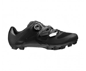 Scarpe Mavic Crossmax Elite Nero n° 45