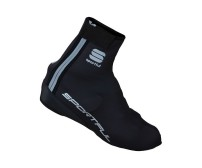 Copriscarpa Sportful Polar Bootie Nero Mis. XL