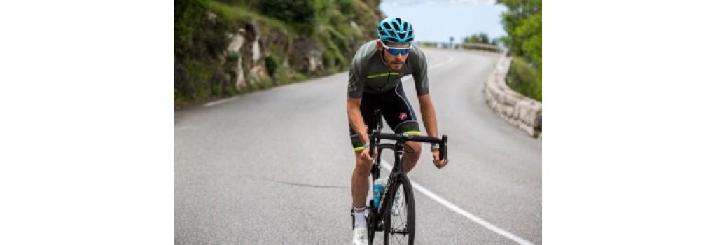 SALDI ESTIVI CASTELLI CYCLING